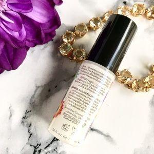 Smashbox Makeup - 🆕NEW✨ Smashbox Photo Finish Primerizer